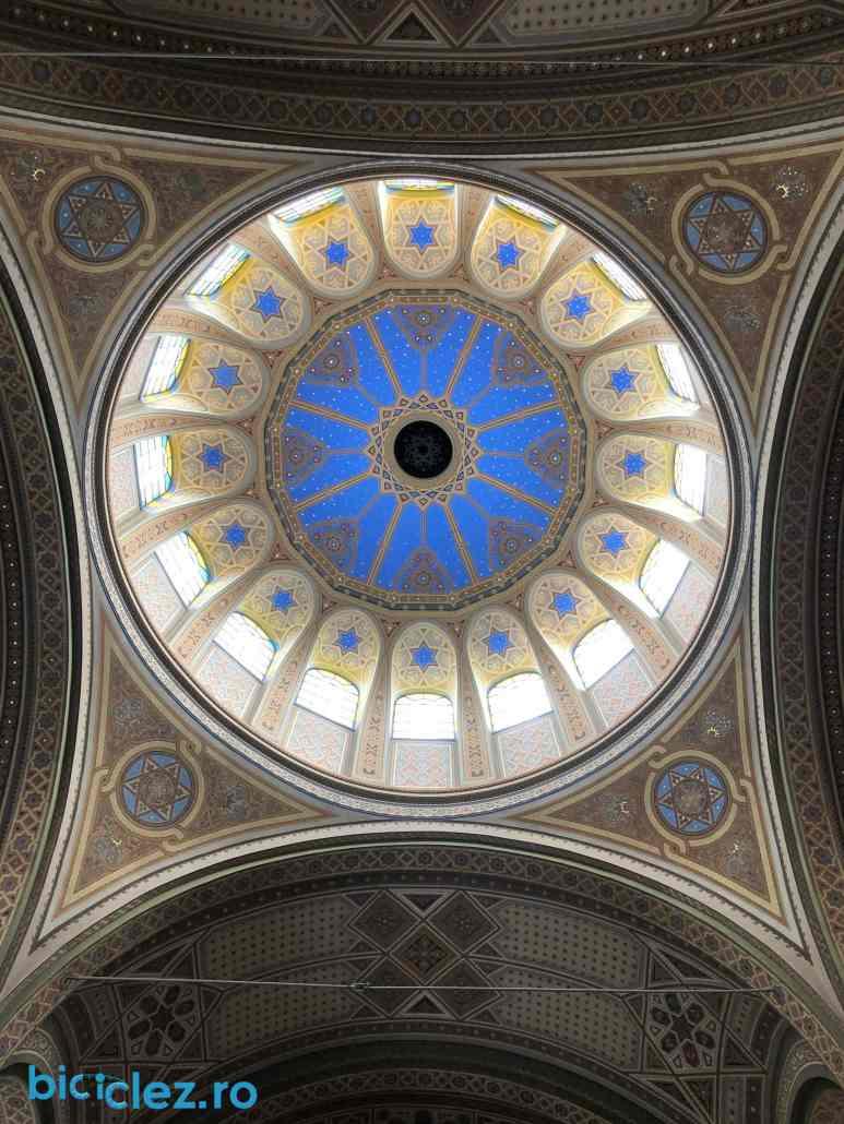 Catedrala Sion